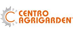Centro Agrigarden snc