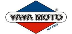 Yaya Moto