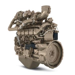 Motori non emisisonati